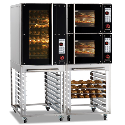 fornax blog ovens for bakeries