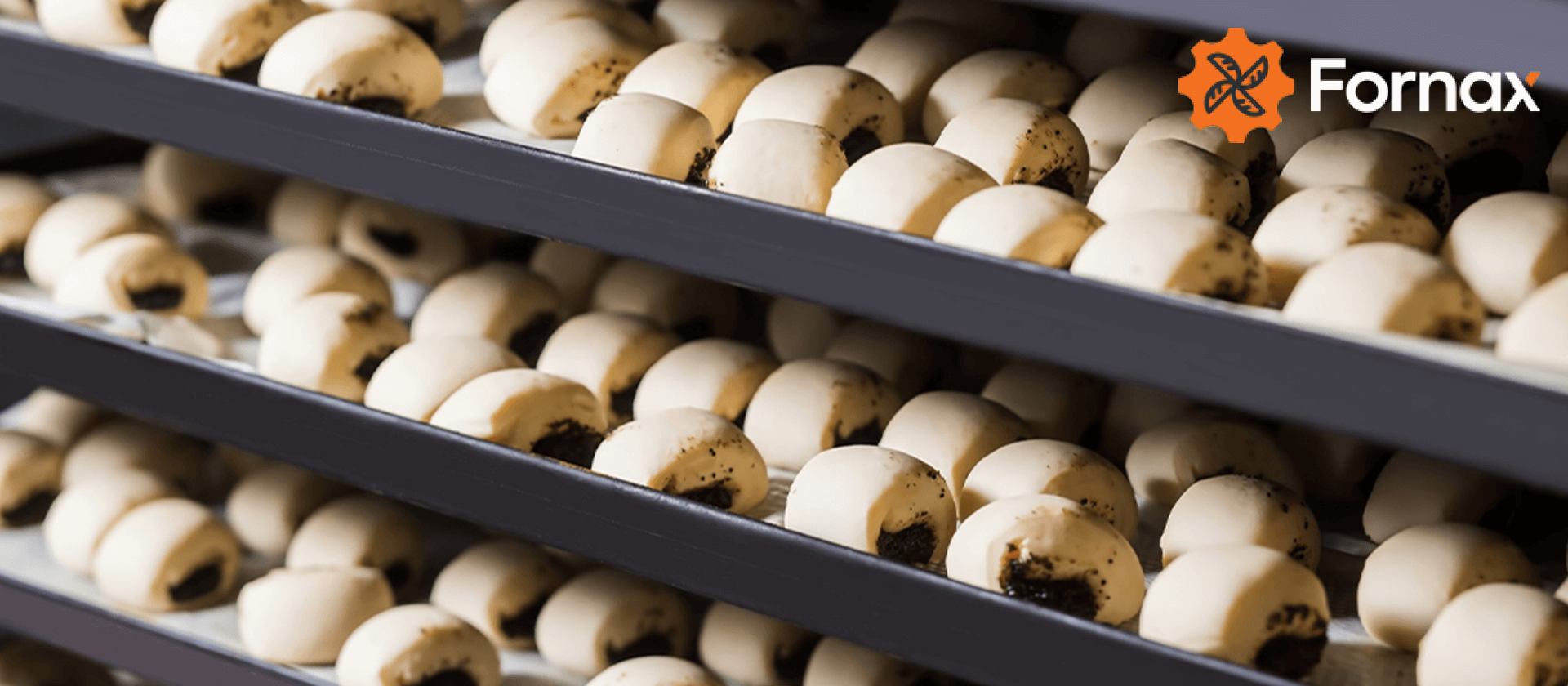 retarder proofer bakery pastry equipment