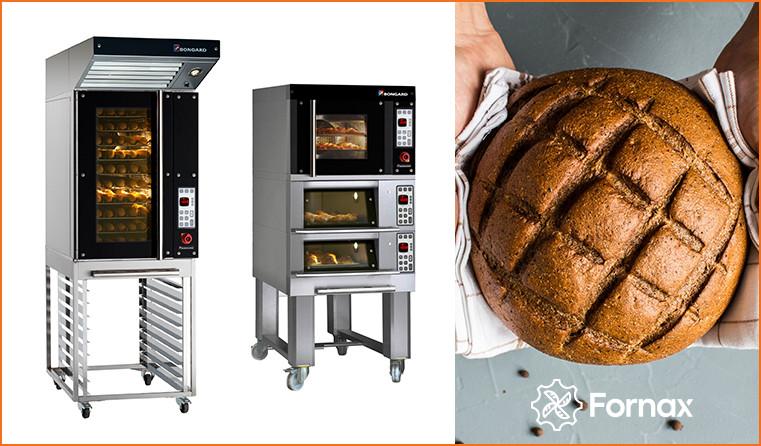 4 choses frustrantes qui se passent dans votre boulangerie